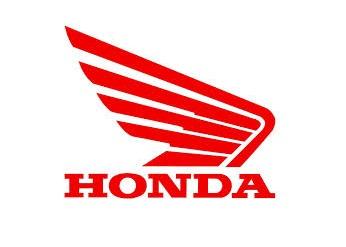 honda_f133d841.jpg