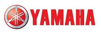 yamaha_dbda2cd5.jpg