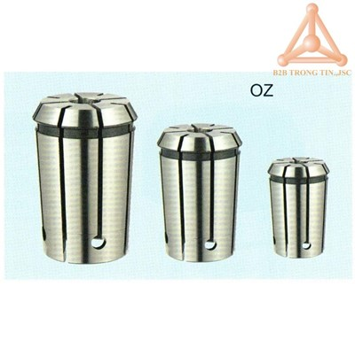collet OZ-32