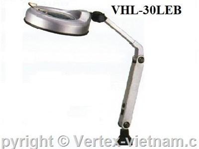 ĐÈN HUỲNH QUANG VHL-30LEB