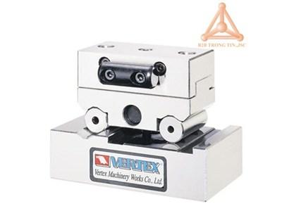 Đồ gá sửa đá loại nghiêng mã VP-50 hãng Vertex