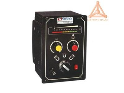 Bộ điều khiển bàn từ điện hãng Vertex