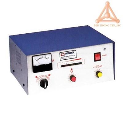 Bộ điều chỉnh bàn từ điện hãng Vertex