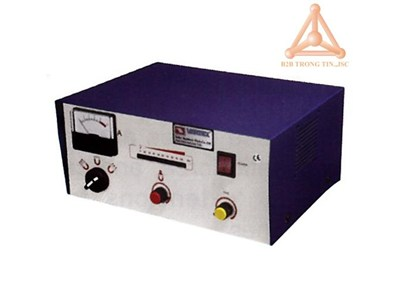 Bộ điều khiển bàn từ điện mã VCC-820 hãng Vertex