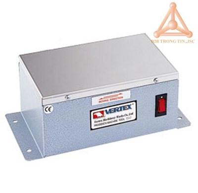 Thiết bị khử từ mã VDM-8, VDM-11 hãng Vertex