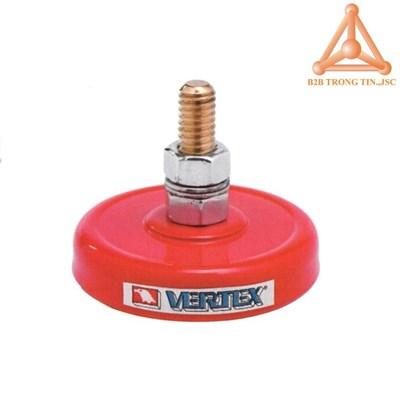 Đế kẹp từ tính hãng Vertex