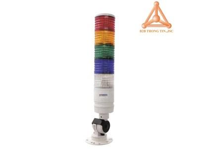 Bộ tín hiệu đèn LED chống nước hãng Vertex