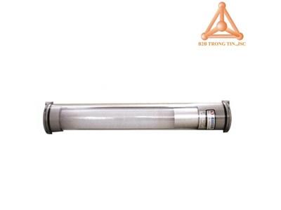 Đèn LED chống nước hãng Vertex