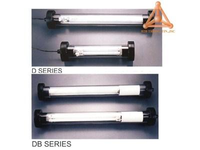 Bóng đèn chống nước hãng Vertex