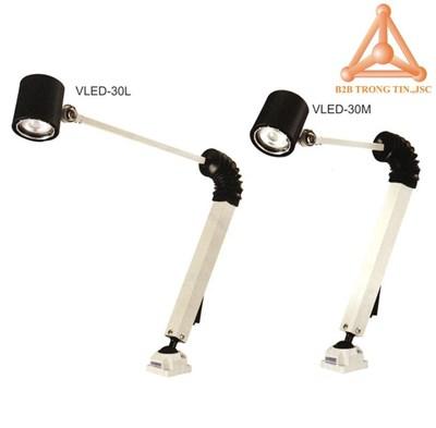 Đèn LED độ sáng tập trung hãng Vertex