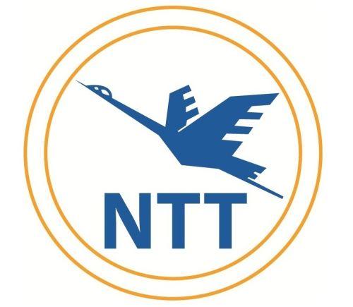 CTY TNHH THIẾT BỊ CÔNG NGHIỆP NTT TOÀN CẦU