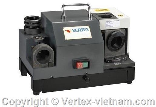 Máy mài mũi khoan VDG-13A, VDG-25, VDG-30, VDG-13L, VDG-13S