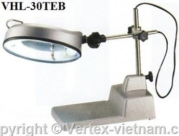 ĐÈN HUỲNH QUANG VHL-30TEB